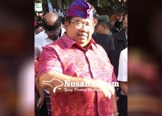 Nusabali.com - 7-pejabat-eselon-ii-buleleng-pensiun-2019