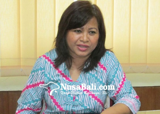 Nusabali.com - pegang-jabatan-kepala-sub-pengawasan-obat-hewan-sejak-2017