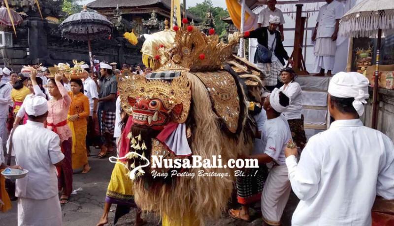 www.nusabali.com-ritual-napak-pertiwi-pertama-sejak-tahun-1958