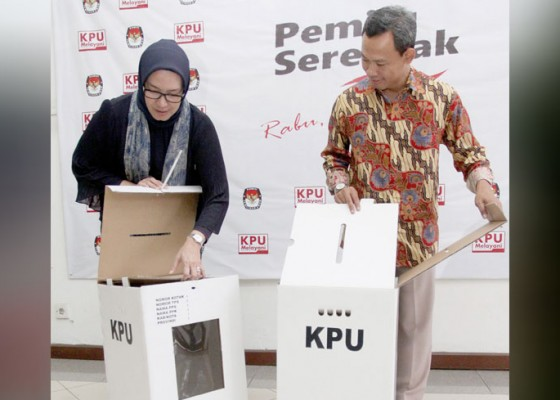Nusabali.com - kpu-timses-sudah-setuju-format-debat-capres