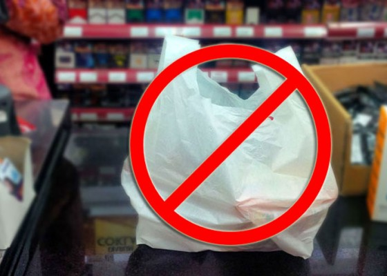 Nusabali.com - badung-intensifkan-sosialisasi-pengurangan-kantong-plastik