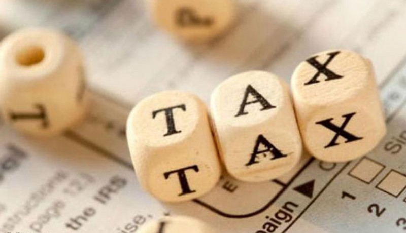 www.nusabali.com-minta-pt-tidak-dikenakan-pajak-penghasilan