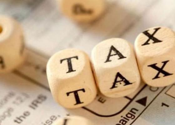 Nusabali.com - minta-pt-tidak-dikenakan-pajak-penghasilan
