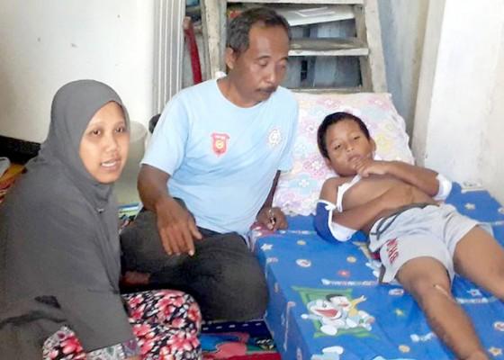 Nusabali.com - keluarga-bantah-minta-layanan-vip