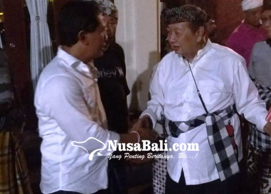 Nusabali.com - besok-resmiyasa-diadili-gerindra