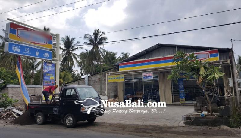 www.nusabali.com-toko-modern-di-bondalem-terancam-ditutup