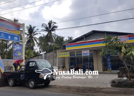 Nusabali.com - toko-modern-di-bondalem-terancam-ditutup