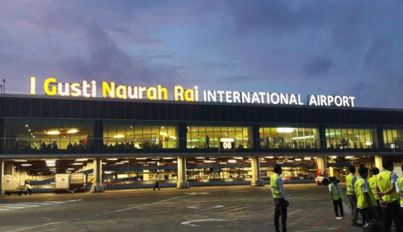 www.nusabali.com-libur-nataru-bandara-layani-12-juta-penumpang