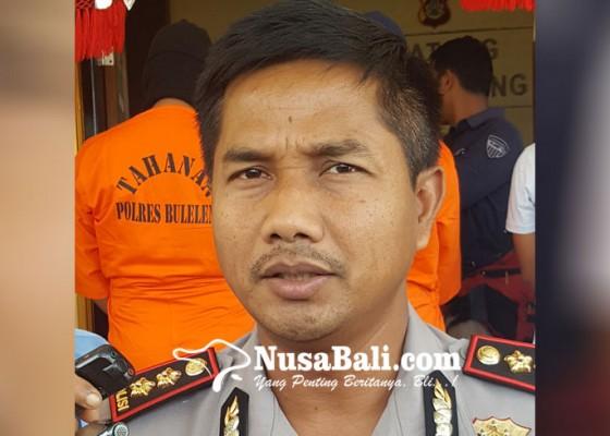 Nusabali.com - penyidikan-kasus-pemerkosaan-anak-mentok