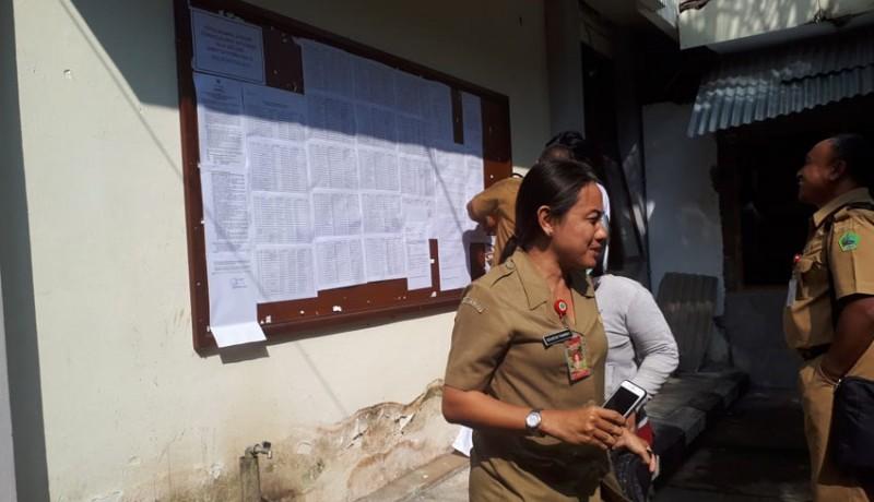 www.nusabali.com-sebanyak-301-lulus-18-formasi-hangus