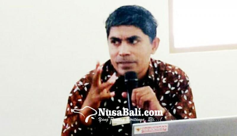www.nusabali.com-ombudsman-setuju-pecalang-dilindungi-asuransi