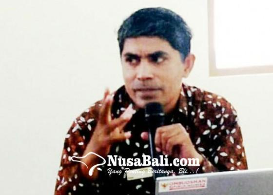 Nusabali.com - ombudsman-setuju-pecalang-dilindungi-asuransi