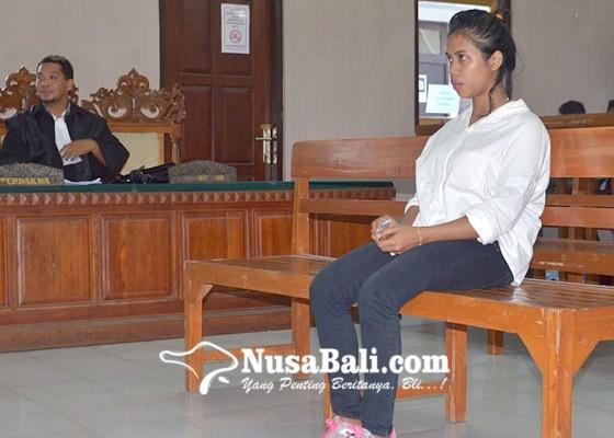 Nusabali.com - ibu-pembunuh-bayi-kembar-dituntut-14-tahun