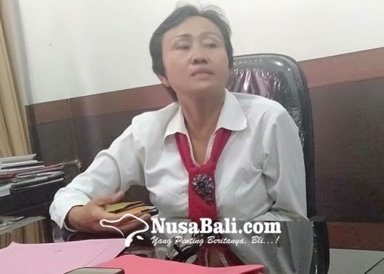 Nusabali.com - polda-buru-anggota-sindikat-lainnya