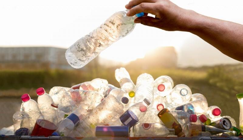 www.nusabali.com-keluarkan-perbup-batasi-sampah-plastik