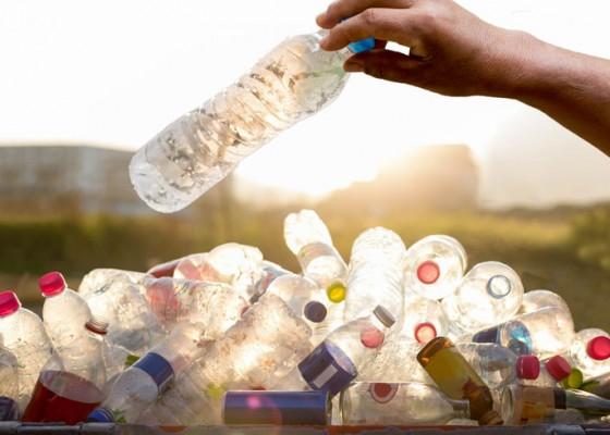 Nusabali.com - keluarkan-perbup-batasi-sampah-plastik