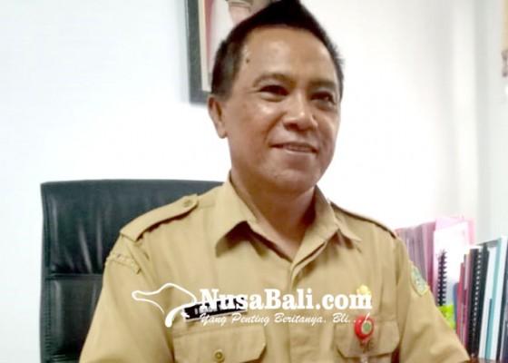 Nusabali.com - defisit-dinas-pariwisata-nihil-anggaran-promosi