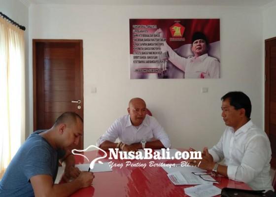 Nusabali.com - resmiyasa-yang-undang-saya-ikut-besarkan-gerindra