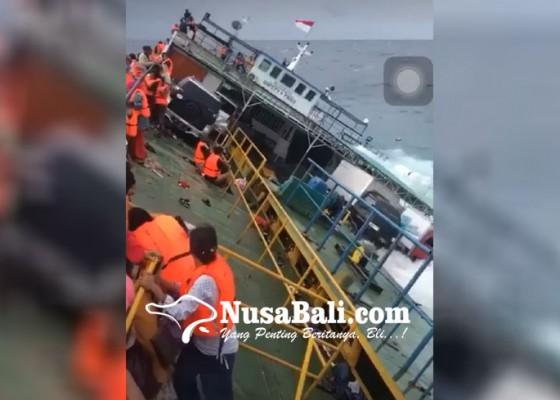 Nusabali.com - dipastikan-hoax