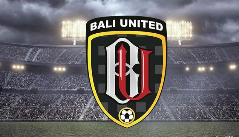 www.nusabali.com-bali-united-hadapi-blitar-united