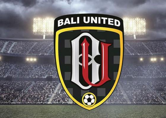 Nusabali.com - bali-united-hadapi-blitar-united