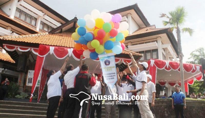 www.nusabali.com-jadi-kado-dies-natalis-undiksha-ke-26