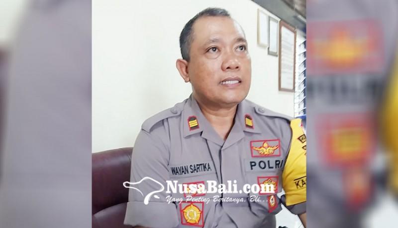 www.nusabali.com-keluarga-korban-investor-damai-polisi-lanjutkan-penyelidikan
