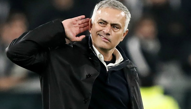 www.nusabali.com-mourinho-madrid-mengarah-clbk