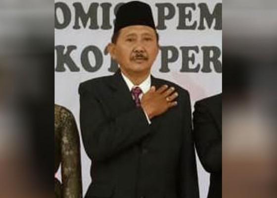 Nusabali.com - gusti-lanang-mega-pimpin-kpu-klungkung