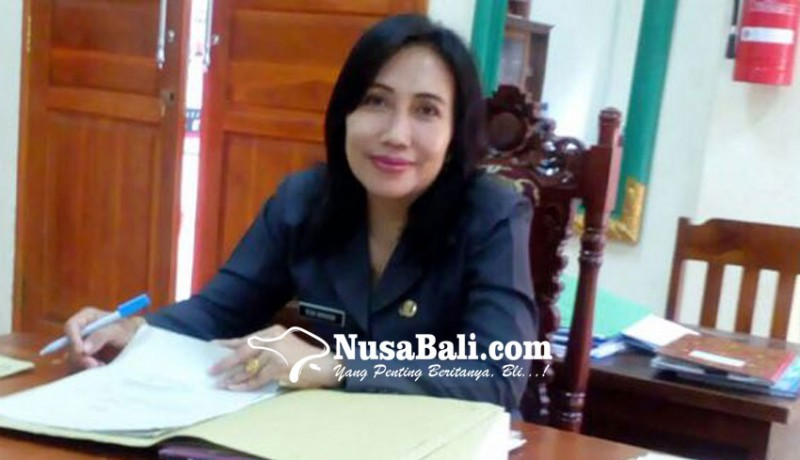 www.nusabali.com-19000-warga-buleleng-terancam-tak-nyoblos