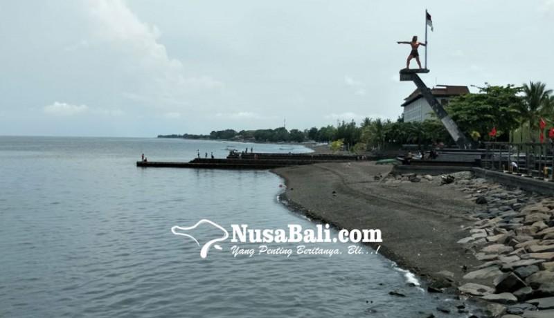 www.nusabali.com-pelabuhan-buleleng-tukar-guling-pelabuhan-celukan-bawang