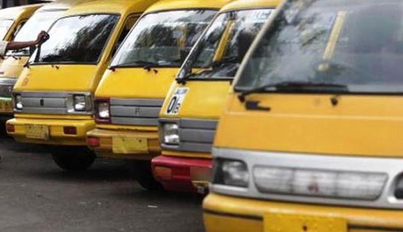 www.nusabali.com-angkutan-trans-gianyar-stop-operasi