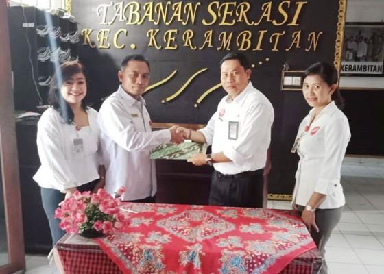 Nusabali.com - cetak-ktp-elektronik-bisa-di-kantor-camat