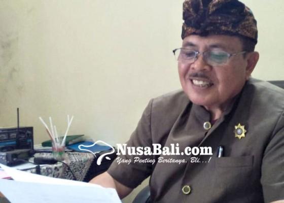 Nusabali.com - larangan-ngaben-jelang-panca-wali-krama