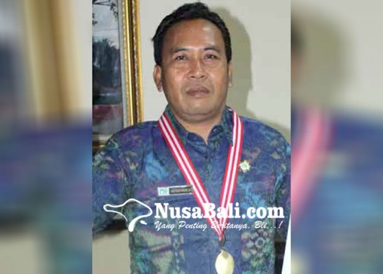 Nusabali.com - swasta-dilarang-jabat-dewan-pengawas-pdam