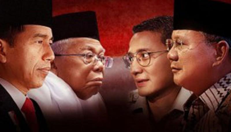www.nusabali.com-penyampaian-visi-misi-capres-ada-di-tiap-debat
