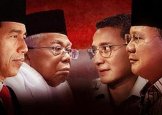 Nusabali.com - penyampaian-visi-misi-capres-ada-di-tiap-debat