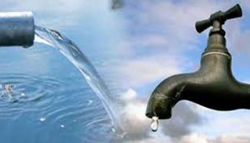 www.nusabali.com-kebutuhan-air-manfaatkan-tukad-sente