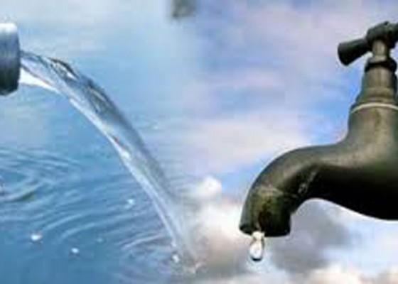 Nusabali.com - kebutuhan-air-manfaatkan-tukad-sente