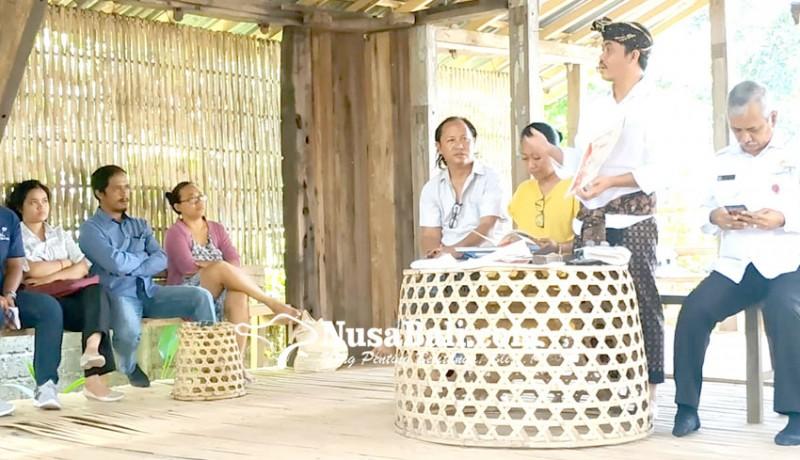 www.nusabali.com-potensi-puluhan-desa-wisata-dipetakan