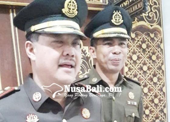 Nusabali.com - jaksa-kasus-ahok-pimpin-kejari-denpasar