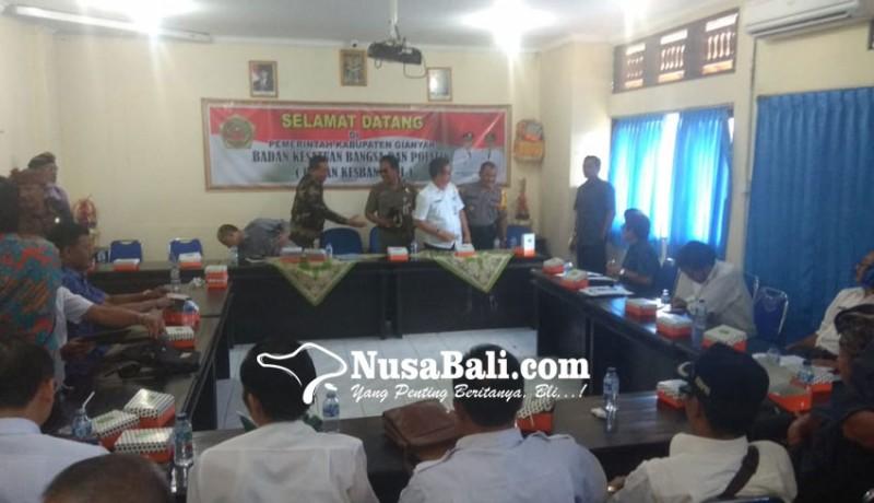 www.nusabali.com-gianyar-tak-larang-ogoh-ogoh