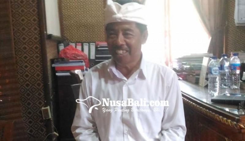 www.nusabali.com-pasar-kayuambua-gagal-capai-target-retribusi