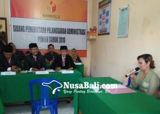 Nusabali.com - dek-ulik-tegaskan-tak-ada-kampanye-di-pura