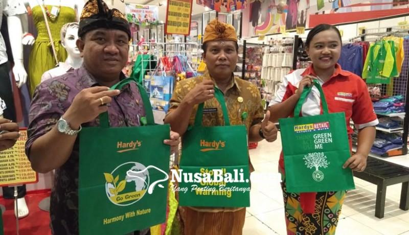 www.nusabali.com-dipantau-penggunaan-plastik-sekali-pakai-di-toko-modern