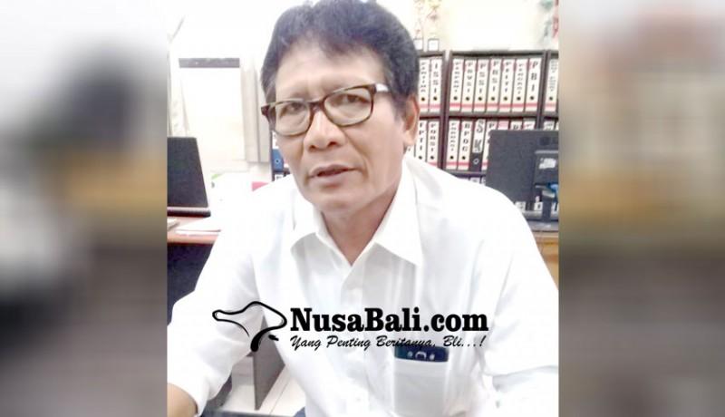 www.nusabali.com-beregu-terancam-tak-dikirim