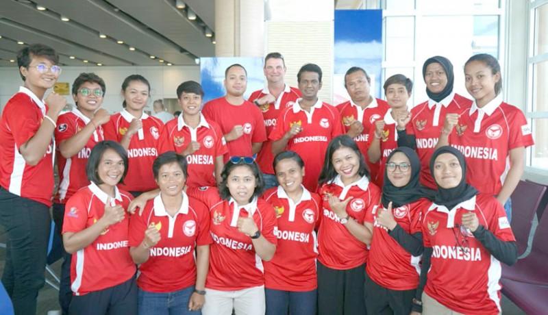 www.nusabali.com-lima-atlet-kriket-bali-tampil-di-kejuaraan-asia