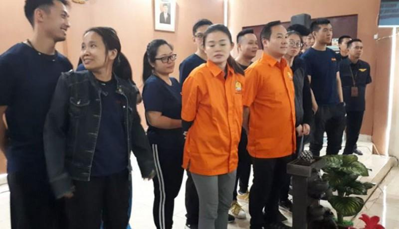 www.nusabali.com-praktik-pijat-ilegal-di-hotel-kantongi-rp-1-mhari