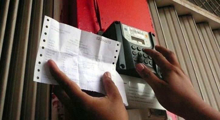 www.nusabali.com-tarif-listrik-tak-naik-di-2019