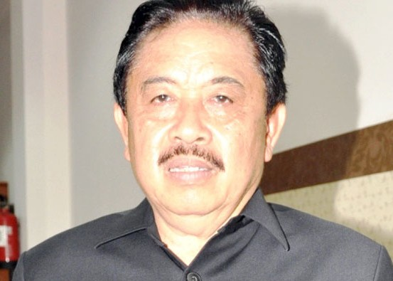 Nusabali.com - bantuan-ogoh-ogoh-di-2019-naik-tipis